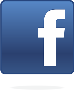 Fav4 Facebook Standby