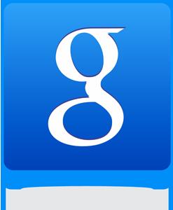 Fav4 Google Standby