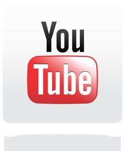 Fav4 Youtube Standby